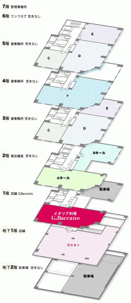 floor-443x1024 - コピー